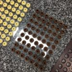 HEARD Magazine Chocolate Queen Savour School